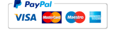 PayPal-Credit-Cards-Logo-1